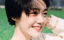 Người phụ nữ có tử cung khỏe mạnh sẽ luôn xuất hiện 3 đặc điểm đơn giản này trên gương mặt: Nếu có đủ thì xin chúc mừng bạn!