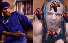 Game thủ hết hồn với diện mạo mới của Lee Sin trong LMHT: Tốc Chiến, cho rằng giống hệt Tyler1