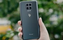 Bạn kỳ vọng gì vào Vsmart Aris Pro - Smartphone Việt camera ẩn dưới màn đầu tiên?