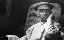 Bí mật về những gì xảy ra với bộ não của Lenin sau khi ông qua đời