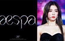 """SM xác nhận nhóm nữ mới aespa sẽ debut vào tháng 11, fan lo Red Velvet """"ra chuồng gà"""", bất mãn vì lợi dụng NCT"""