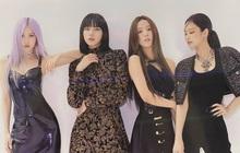 The Album tẩu tán được 1,2 triệu bản, BLACKPINK là nhóm nữ sở hữu album bán chạy nhất lịch sử Kpop sau 21 năm!