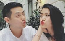"""Ông Cao Thắng hé lộ thông tin hiếm hoi về con gái, nhắn gửi Đông Nhi: """"Cảm ơn và yêu vợ thật nhiều!"""""""