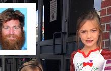 Tuýt còi dừng xe phạm luật giao thông, cảnh sát không ngờ bắt được nghi phạm vụ bắt cóc giết người tàn nhẫn xảy ra với 4 đứa trẻ