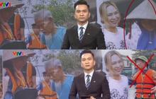 """VTV sẽ làm việc với Cục an ninh mạng vụ việc Huấn """"Hoa Hồng"""" cắt ghép clip từ thiện miền Trung"""
