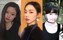 """""""Bóc"""" nhan sắc 3 ứng viên girlgroup mới nhà SM: Mỹ nhân nói xấu EXO, BTS visual cực sắc, đại diện sinh năm 2002 còn đáng gờm hơn"""