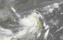Sẵn sàng sơ tán người dân, phương tiện tại các khu vực nguy hiểm trước ảnh hưởng của cơn bão số 9