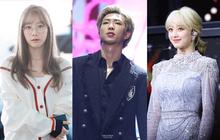 3 cách bầu thủ lĩnh của nhóm nhạc Kpop: SM chuộng cách truyền thống nhưng đố bạn biết leader nhóm mình thích được chọn kiểu gì?