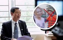 """Cắt ghép clip của VTV, Huấn """"Hoa Hồng"""" có thể bị xử phạt như thế nào?"""