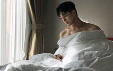 Nam giới thức dậy mỗi sáng mà thấy có 3 biểu hiện thì chứng tỏ thể lực của họ đang rất tốt