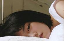 """Bí kíp tự khám và chăm sóc cổ tử cung: Chú ý 2 dấu hiệu và ghi nhớ 3 điều sau để """"cô bé"""" luôn khỏe mạnh"""