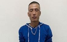 Tạm giữ kẻ 5 tiền án đâm chết tình địch vì cùng yêu 1 cô gái