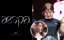 """SM tung girlgroup mới ngay sau scandal của Irene: Giống hệt cách ngày xưa Red Velvet debut để """"đóng băng"""" f(x)?"""