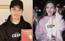 Giữa bê bối hôn nhân của Lâm Tâm Như, hành động khéo léo của vợ chồng Angela Baby khiến Cnet ngưỡng mộ