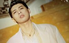 """Noo Phước Thịnh lột xác với tạo hình độc đáo, kết hợp nhạc sĩ bản hit Hoa Nở Không Màu khiến quản lý khẳng định: """"Không hay trả lại tiền"""""""