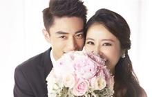 """NÓNG: Rộ tin Lâm Tâm Như - Hoắc Kiến Hoa đã ly hôn, nguồn tin từng dự đoán đúng Phạm Băng Băng - Lý Thần """"toang"""""""
