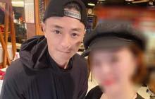 Lộ ảnh Hoắc Kiến Hoa selfie cùng fan nữ với thái độ gây tranh cãi ngay sau đêm cãi nhau khiến Lâm Tâm Như bật khóc