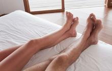 """Tình trạng nhiều cặp đôi gặp phải sau khi """"lâm trận"""", lời cảnh báo cho những vấn đề sức khỏe về sau"""
