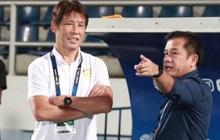"""HLV trưởng tuyển Thái Lan hóa """"thánh ám"""" khiến các CLB run sợ: Cứ đi dự khán là chủ nhà thua tan tác"""