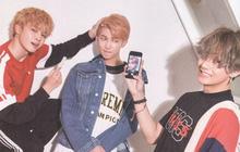 V, Jimin, RM đồng loạt thả thính trong đêm, fan nghi BTS sắp debut nhóm nhỏ đầu tiên sau hơn 7 năm hoạt động?