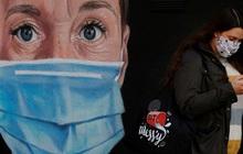 Số ca mắc COVID-19 trên thế giới vượt mốc 43,7 triệu, nhiều nước ban bố tình trạng khẩn cấp
