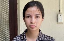 Một phụ nữ trốn truy nã 13 năm bị phát hiện trong khu cách ly