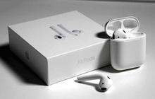 Apple sẽ ra mắt AirPods 3 và AirPods Pro 2 vào năm tới, tiếp tục trì hoãn AirPods Studio