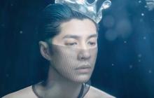 """Noo Phước Thịnh khẳng định ca khúc mới sẽ hát karaoke dễ dàng, """"xin xỏ"""" fan không... kỳ thị nhạc của mình"""