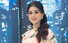 Sau ồn ào với Hương Giang, Lâm Khánh Chi tự giới thiệu tên trước khi chuyển giới trên sóng truyền hình