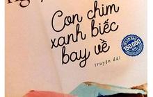 Nhà văn Nguyễn Nhật Ánh sắp ra mắt sách mới viết về sinh viên đi lập nghiệp