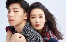 """Xôn xao Weibo: Đặng Luân - Lý Thấm thừa nhận hẹn hò bằng hành động tình tứ, lời úp mở và ảnh paparazzi bị """"đào"""" lại?"""