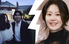 """Cháu trai """"Đế chế Samsung"""": Là sinh viên đại học danh tiếng nhất nhì nước Mỹ, sống giàu sang nhưng cả đời có thể không được gặp mẹ đẻ"""