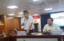 Kết quả xét nghiệm 343 người ở TP HCM tiếp xúc chuyên gia Hàn Quốc nghi mắc Covid-19