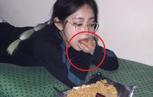 """Cẩn thận """"ăn nhầm"""" tế bào ung thư: 5 thói quen ăn uống cần thay đổi ngay lập tức để không rước họa vào thân"""