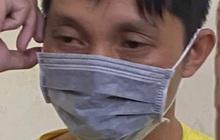 Kẻ sát hại người phụ nữ rồi đốt xác phi tang ở Sài Gòn khai gì tại cơ quan công an?