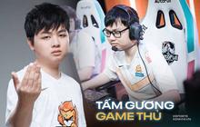 """SofM - Không chỉ là thần đồng, game thủ vĩ đại nhất Việt Nam, anh chàng còn là """"idol giới trẻ"""" với một đời tư sạch """"không tì vết"""""""