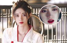 Cúc Tịnh Y bị tố trang điểm lố ở Như Ý Phương Phi, make up đậm để phim bớt nhạt?