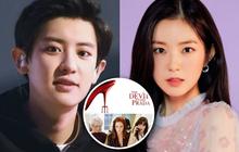 Giữa biển phốt Irene (Red Velvet) và lùm xùm đời tư ChanYeol (EXO), phim The Devil Wears Prada bất ngờ bị réo