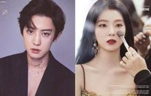 """2 bản ghi âm """"knock out"""" SM chỉ trong 1 tuần: Bằng chứng tố cáo Chanyeol (EXO) - Irene (Red Velvet) đang được lùng sục gắt gao"""