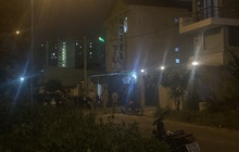 Phát hiện người phụ nữ tử vong trong khách sạn ở Sài Gòn, nghi bị sát hại