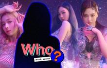 Lộ ảnh thành viên thứ 4 của Aespa: Nhan sắc còn gây thất vọng hơn 3 thành viên trước, Knet không tin nổi đây là idol SM