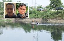 Công an Hà Nội tổ chức họp báo, thông tin về vụ việc nữ sinh Học viện Ngân hàng bị sát hại, cướp tài sản