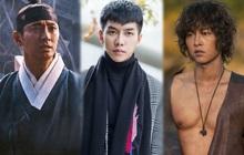 4 phim Hàn dính bê bối bóc lột nhân viên thậm tệ: Hết bỏ mạng vì kiệt sức lại tử tự vì không chịu nổi áp lực