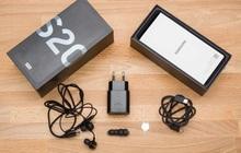 Hiệu ứng Apple: Mua điện thoại Samsung hay Microsoft cũng không kèm tai nghe theo hộp?