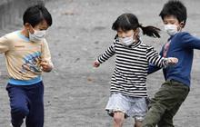 Nhật Bản đã có gần 100.000 người nhiễm virus gây bệnh Covid-19