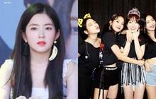 """Giữa bão scandal, lộ bằng chứng """"dập lại"""" tin đồn về mối quan hệ của Irene và các thành viên Red Velvet"""