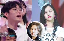 """Netizen đổ lỗi TWICE flop là vì fan nam """"không đáng tin"""", so với SNSD mới ngỡ ra là do tài năng chứ fan nào mà chả như nhau?"""