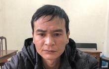 """Bố nghi phạm sát hại nữ sinh HV Ngân hàng: """"Con dại cái mang, chúng tôi muốn gửi lời xin lỗi chân thành đến gia đình nạn nhân"""""""
