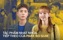 """Theo vết xe đổ của Encounter, Record Of Youth tiếp tục là một cú ngã ngựa """"để đời"""" của Park Bo Gum?"""
