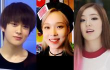"""Đừng vội chê nhóm nữ mới của SM coi chừng bị """"quật"""": Đến vườn bông visual Red Velvet và NCT trước khi debut còn bị chê tơi tả đấy thôi!"""